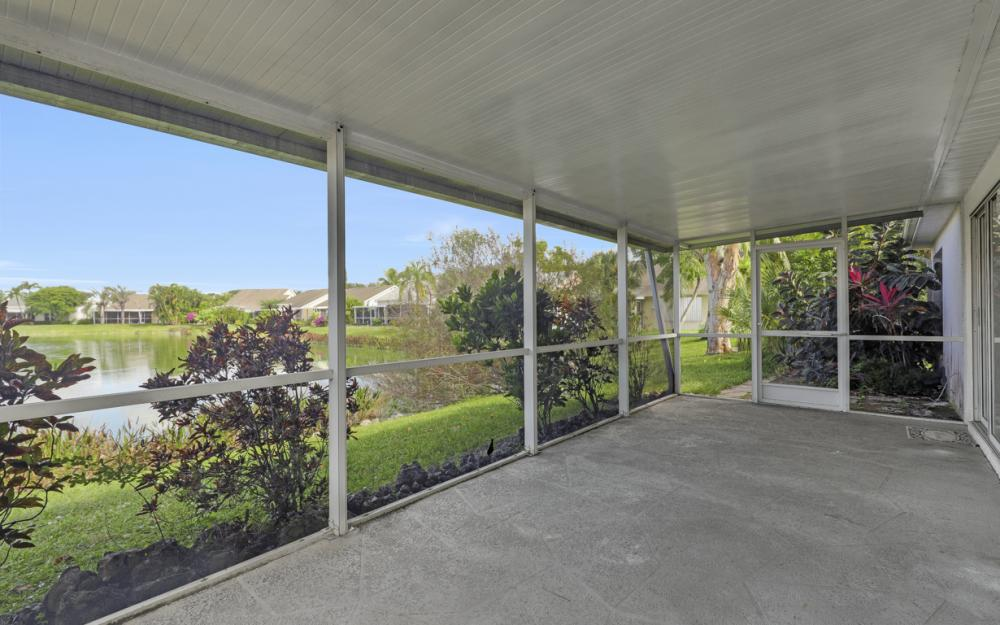15267 Cricket Ln, Fort Myers - Home For Sale 1508549081