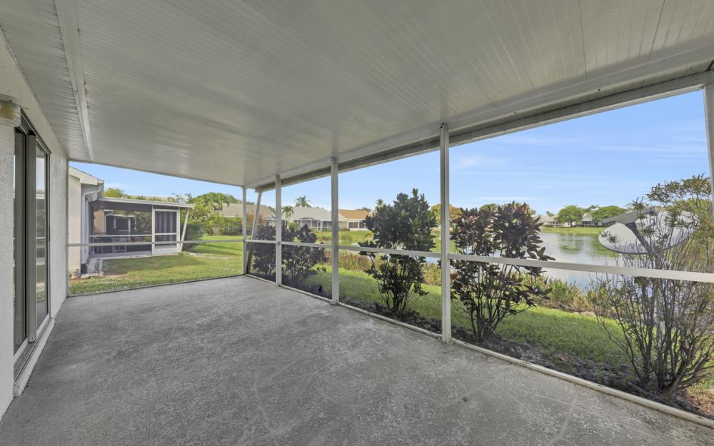 15267 Cricket Ln, Fort Myers - Home For Sale 1558565330