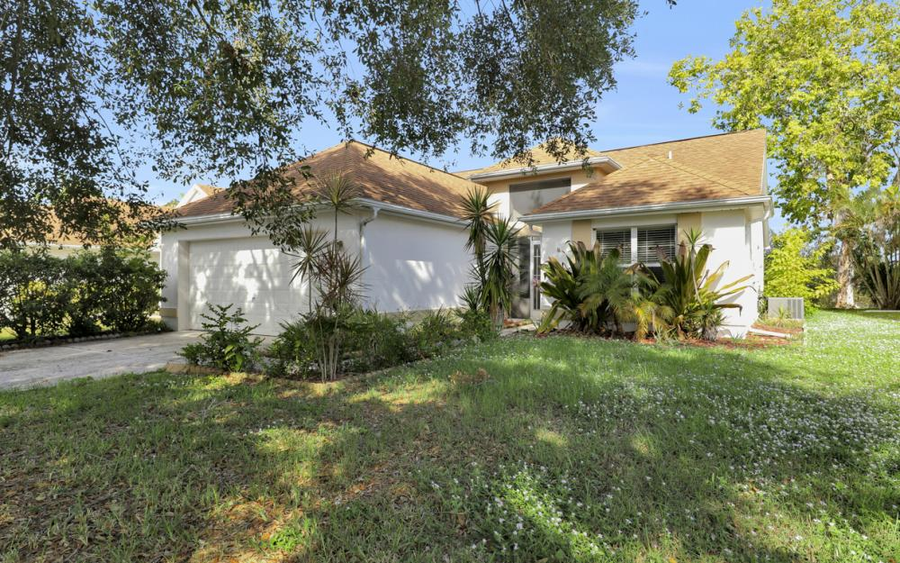 15267 Cricket Ln, Fort Myers - Home For Sale 1875523131