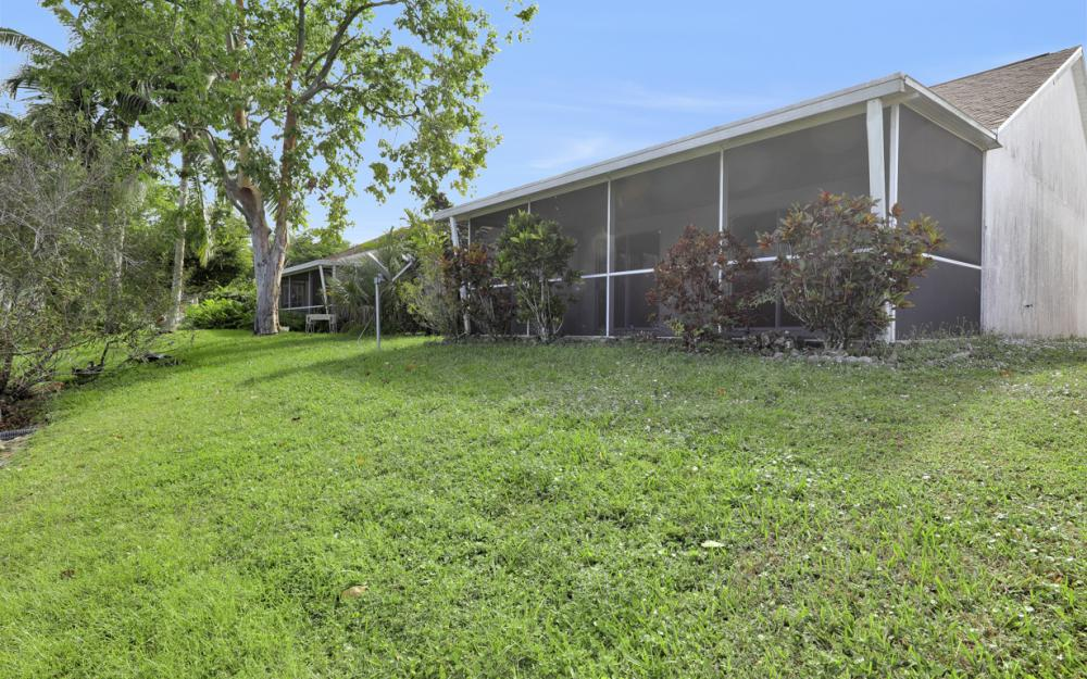 15267 Cricket Ln, Fort Myers - Home For Sale 1927198412