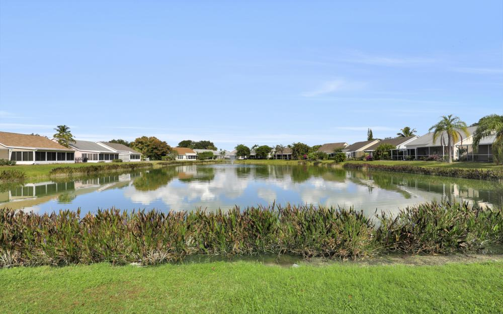 15267 Cricket Ln, Fort Myers - Home For Sale 30515307