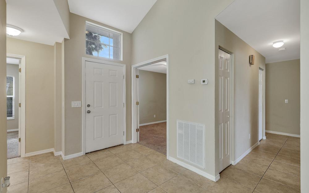 15267 Cricket Ln, Fort Myers - Home For Sale 1893258335