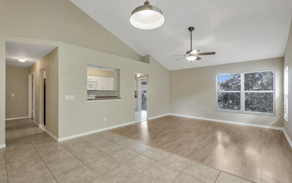 15267 Cricket Ln, Fort Myers - Home For Sale 1507759164