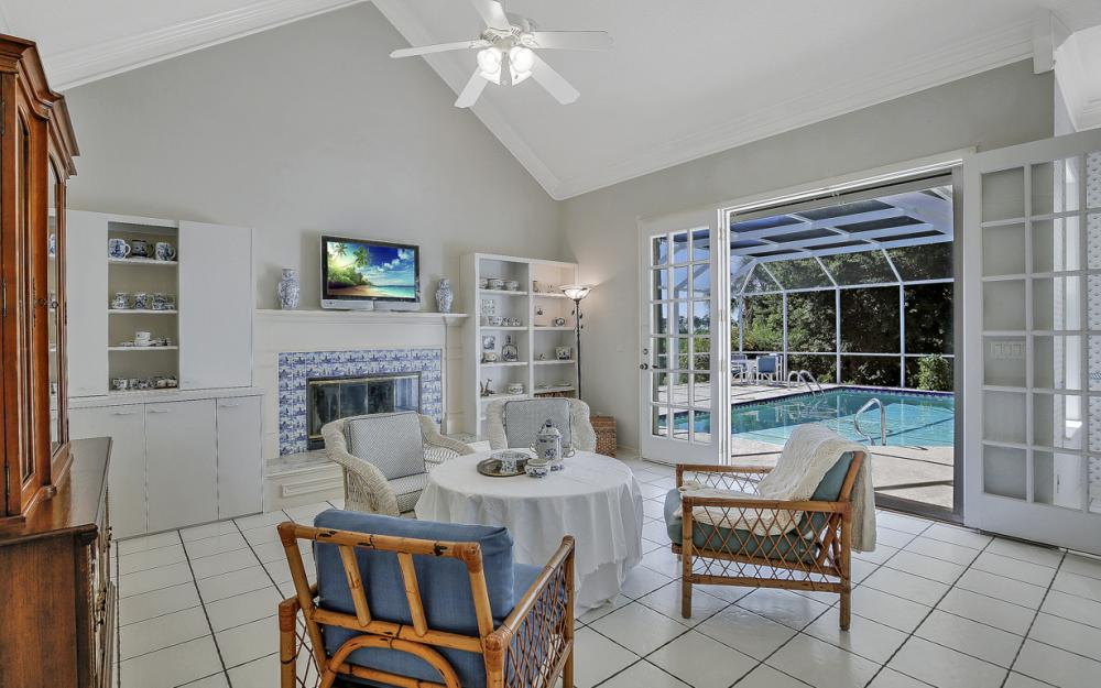 6125 Deer Run, Fort Myers - Home For Sale 1839957870