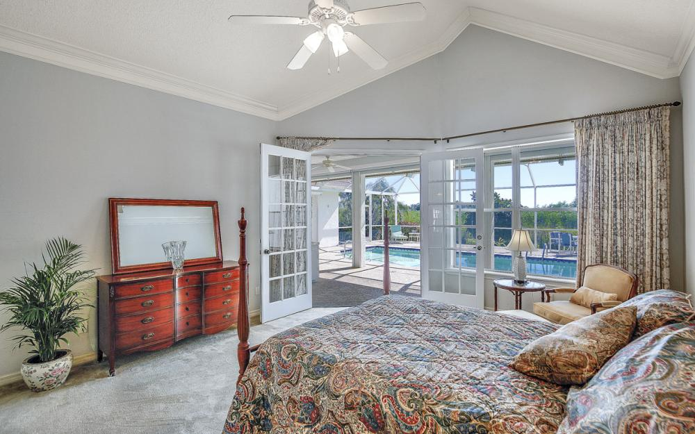 6125 Deer Run, Fort Myers - Home For Sale 975821669
