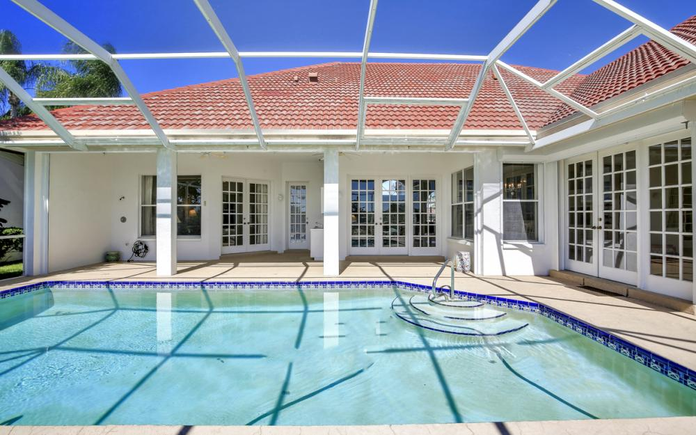 6125 Deer Run, Fort Myers - Home For Sale 659631630