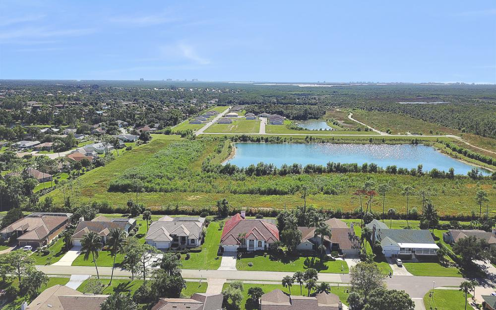 6125 Deer Run, Fort Myers - Home For Sale 1985082986