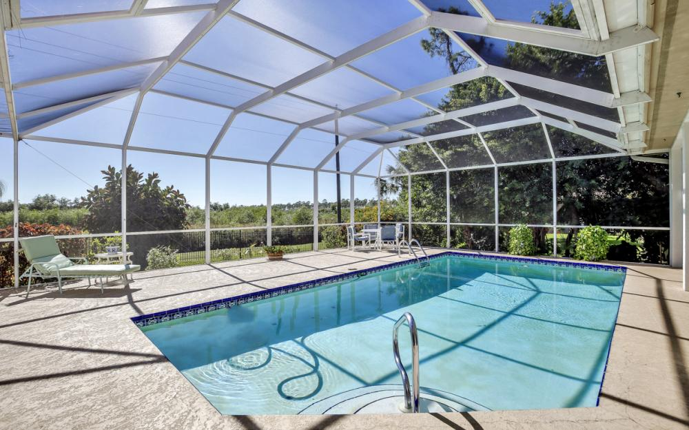 6125 Deer Run, Fort Myers - Home For Sale 1411260259