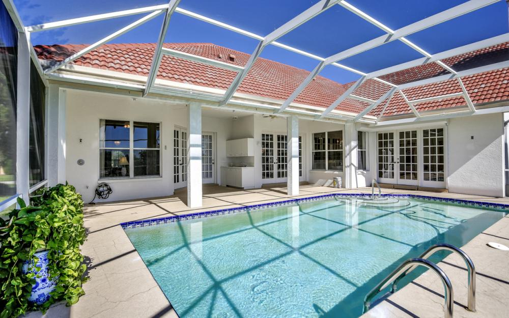 6125 Deer Run, Fort Myers - Home For Sale 1111702519