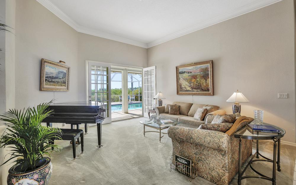 6125 Deer Run, Fort Myers - Home For Sale 1477326738