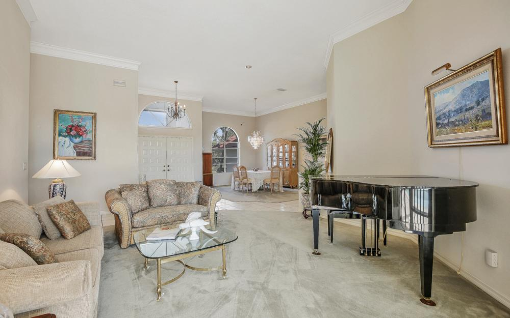 6125 Deer Run, Fort Myers - Home For Sale 1091682352