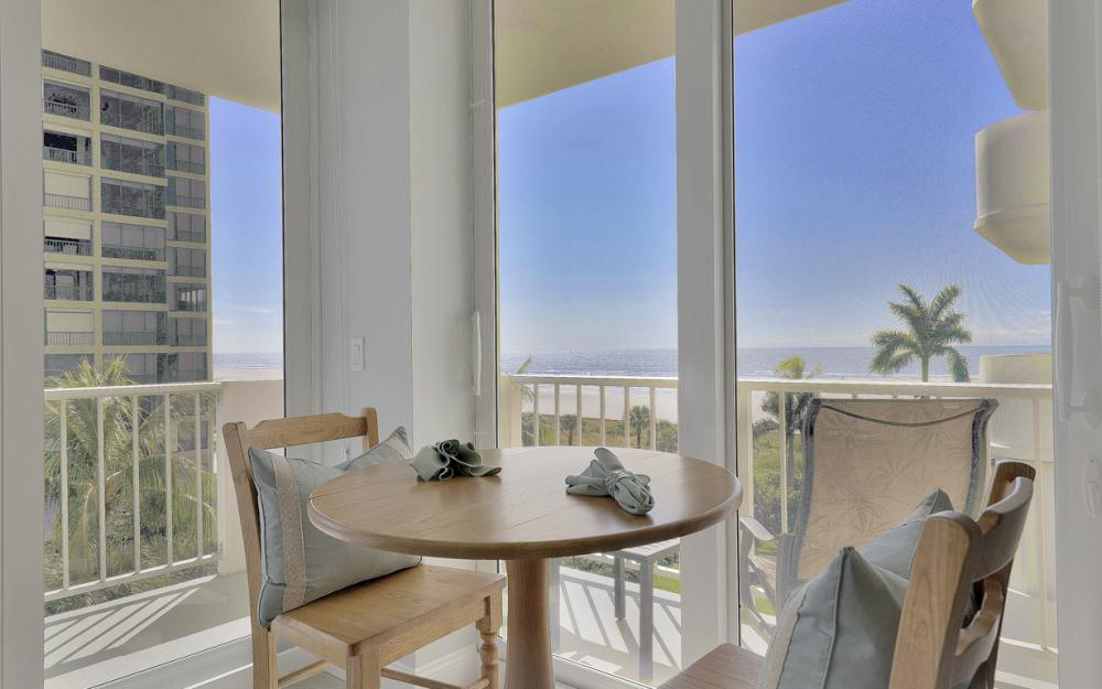 140 Seaview Ct APT 506S, Marco Island - Condo For Sale 730011844