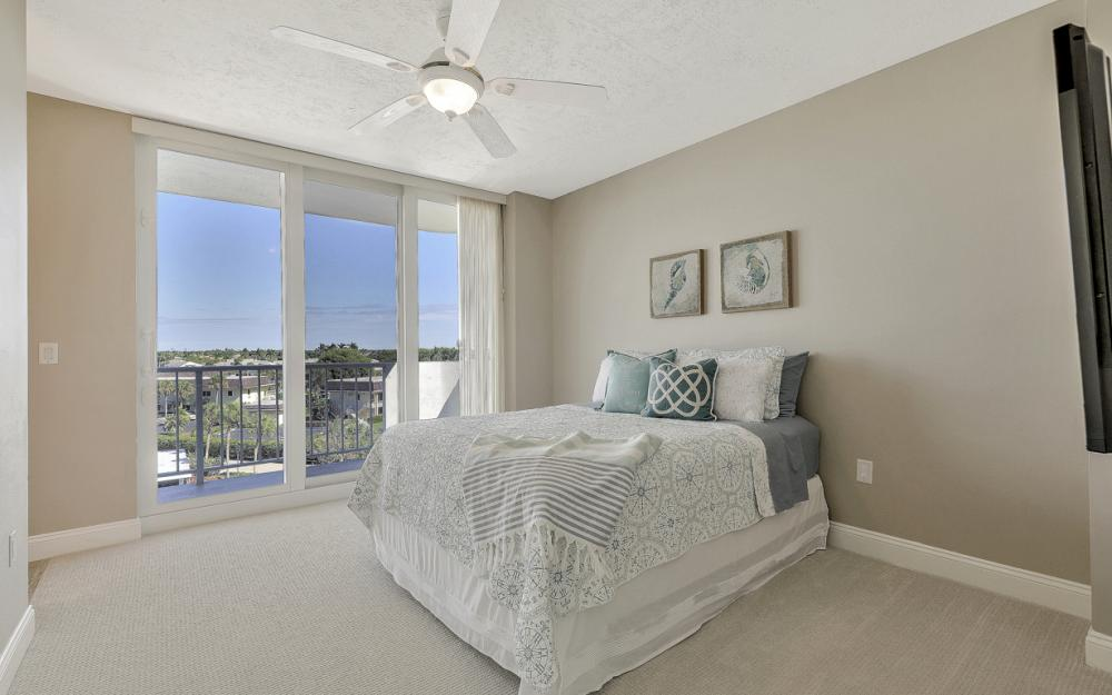 140 Seaview Ct APT 506S, Marco Island - Condo For Sale 123927702