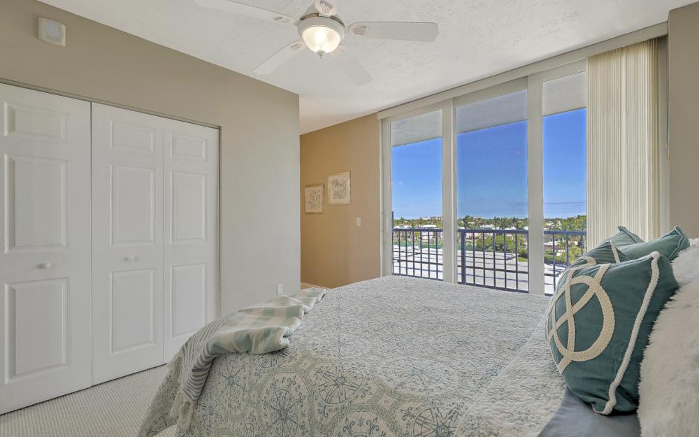140 Seaview Ct APT 506S, Marco Island - Condo For Sale 1881821984