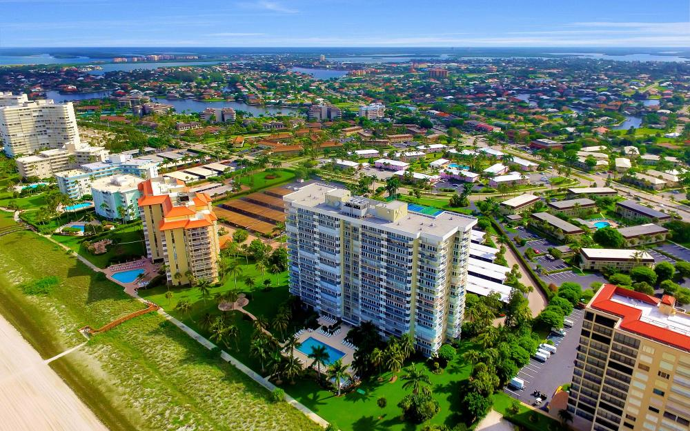 140 Seaview Ct APT 506S, Marco Island - Condo For Sale 1883047556