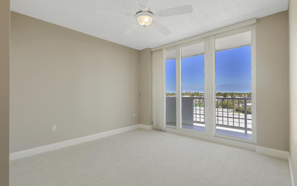 140 Seaview Ct APT 506S, Marco Island - Condo For Sale 1489713582