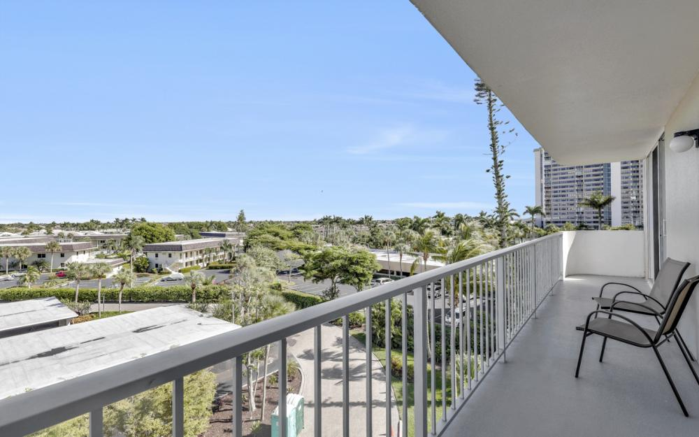 140 Seaview Ct APT 506S, Marco Island - Condo For Sale 845249991