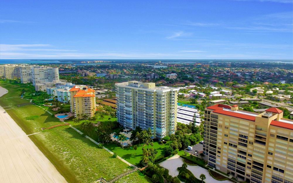 140 Seaview Ct APT 506S, Marco Island - Condo For Sale 1309717330