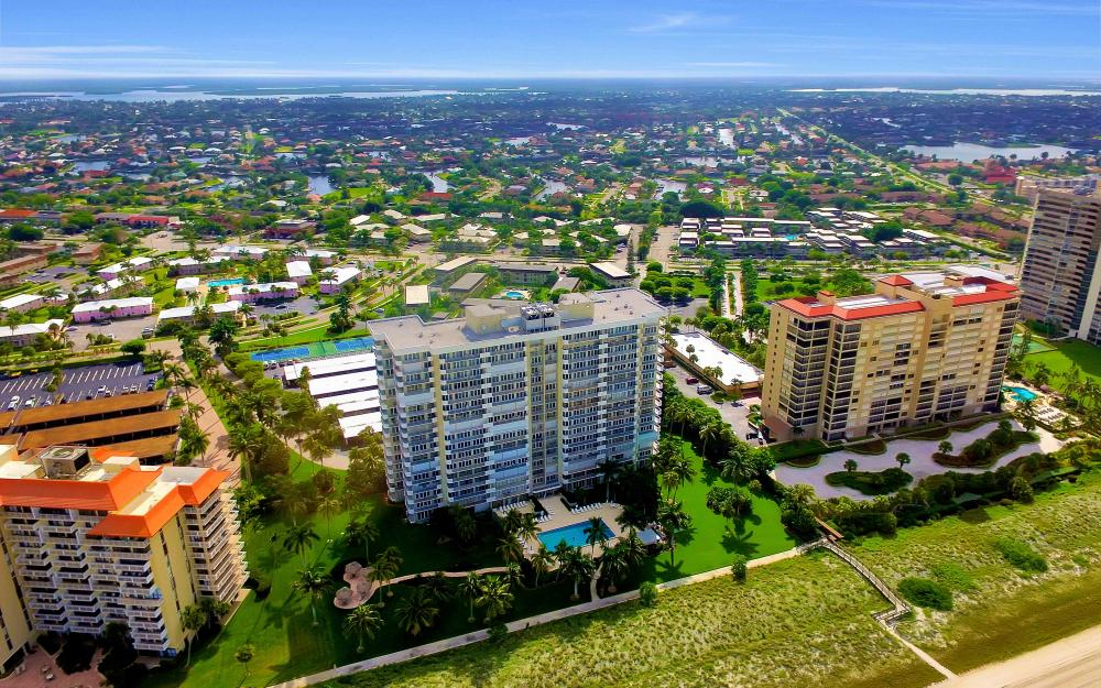 140 Seaview Ct APT 506S, Marco Island - Condo For Sale 432224025