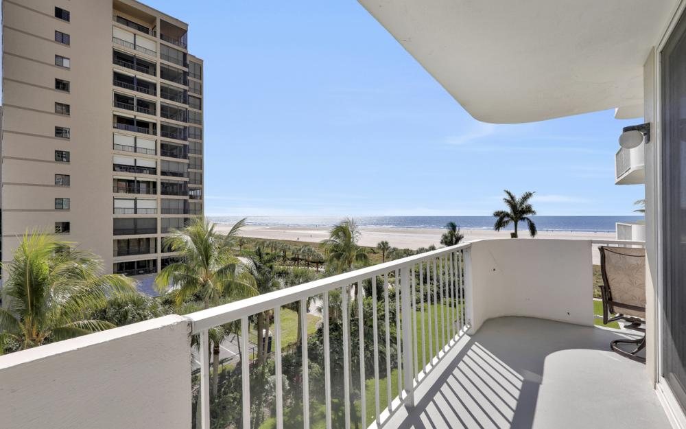 140 Seaview Ct APT 506S, Marco Island - Condo For Sale 584847201