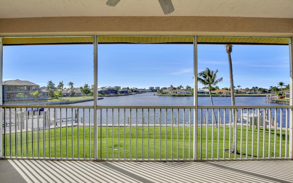 210 Waterway Ct #202, Marco Island - Condo For Sale 1764994571