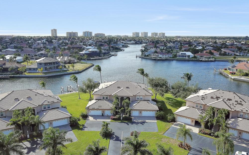210 Waterway Ct #202, Marco Island - Condo For Sale 1754756062