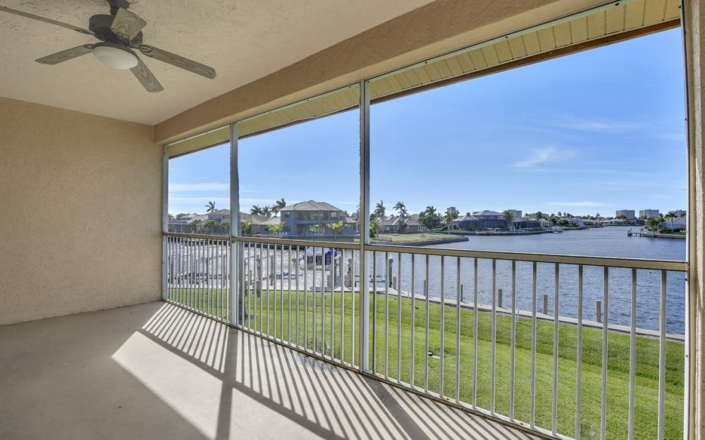 210 Waterway Ct #202, Marco Island - Condo For Sale 101763200