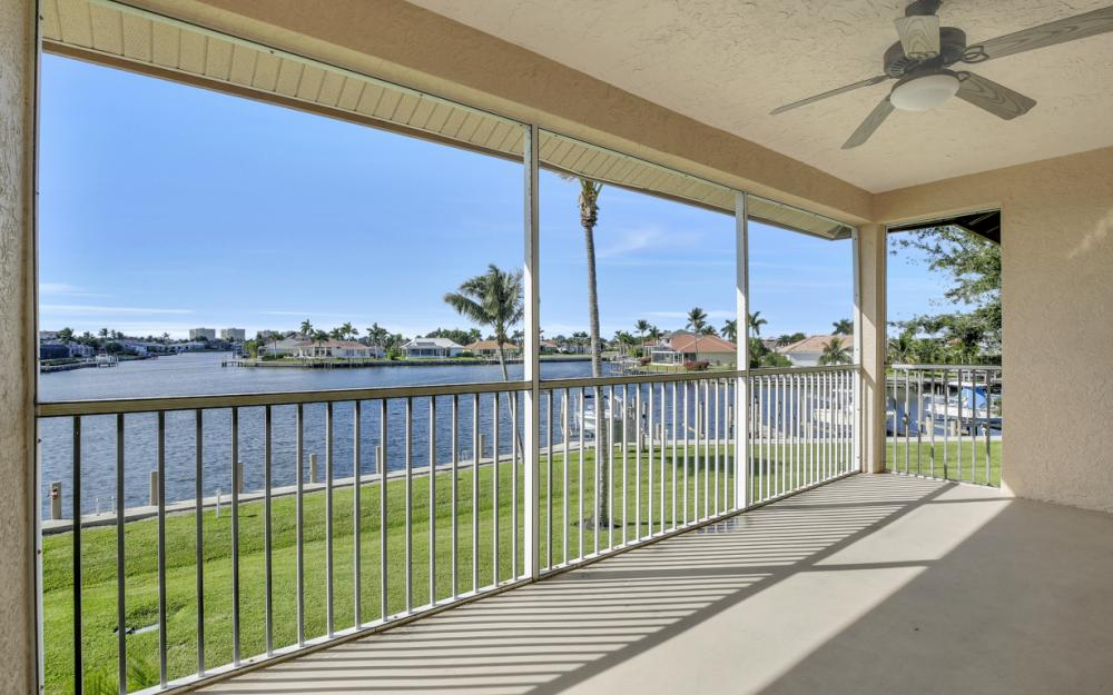 210 Waterway Ct #202, Marco Island - Condo For Sale 302449001