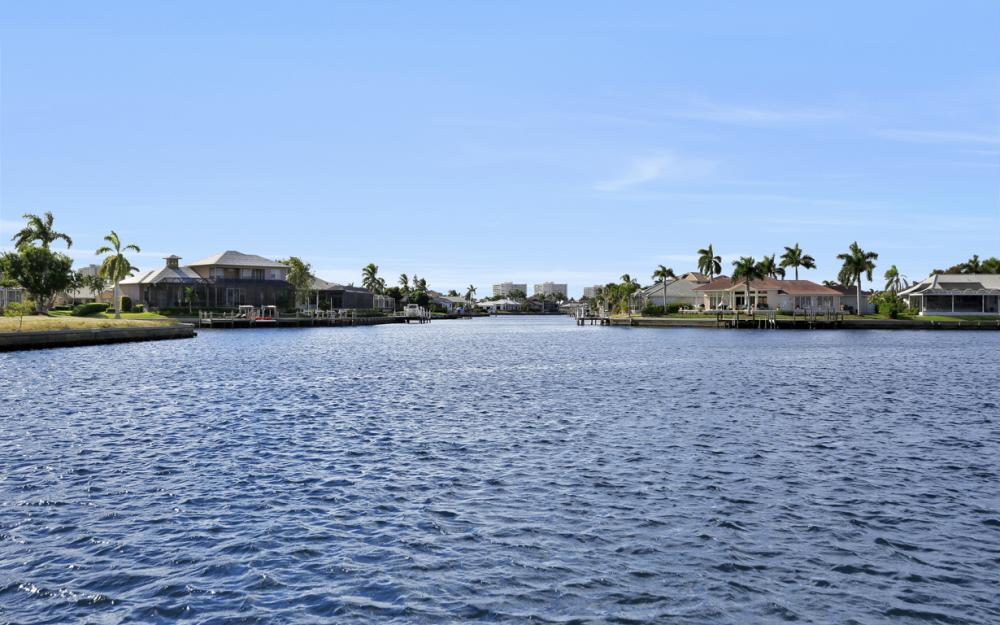 210 Waterway Ct #202, Marco Island - Condo For Sale 2016682845