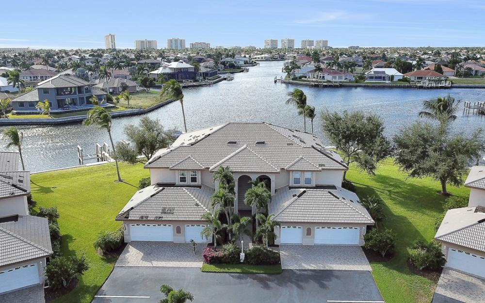 210 Waterway Ct #202, Marco Island - Condo For Sale 1097427142