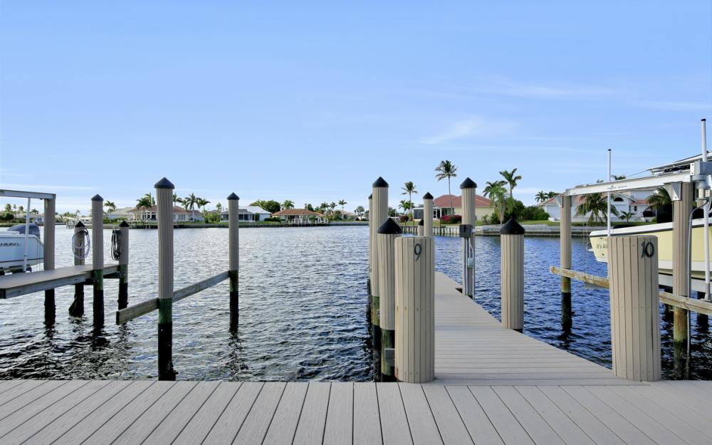 210 Waterway Ct #202, Marco Island - Condo For Sale 2027469220