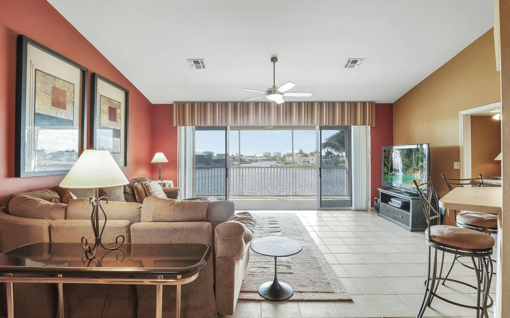 210 Waterway Ct #202, Marco Island - Condo For Sale 63874954