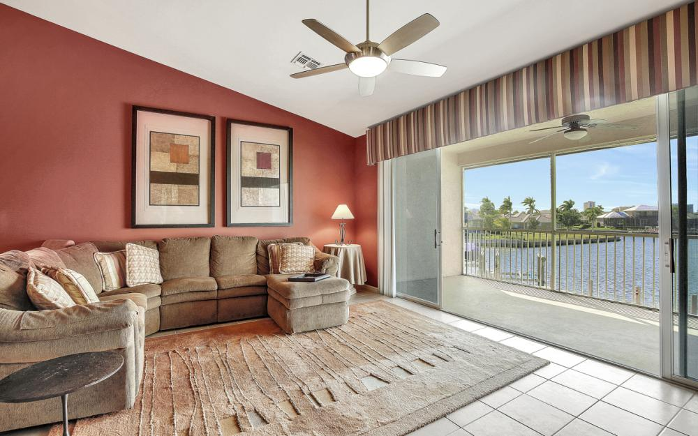 210 Waterway Ct #202, Marco Island - Condo For Sale 922966785