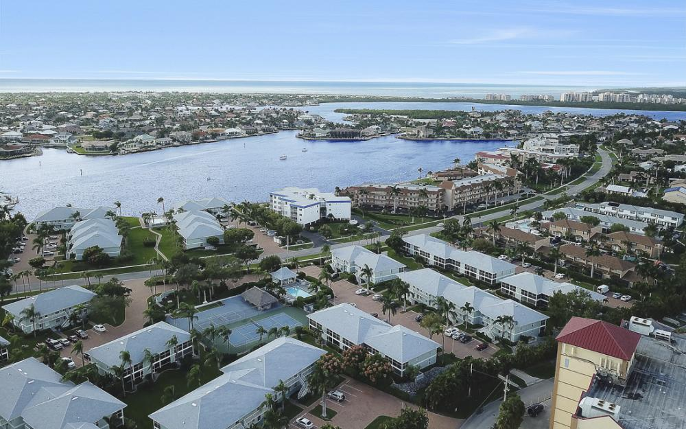 671 W Elkcam Cir #515, Marco Island - Condo For Sale 1336552995