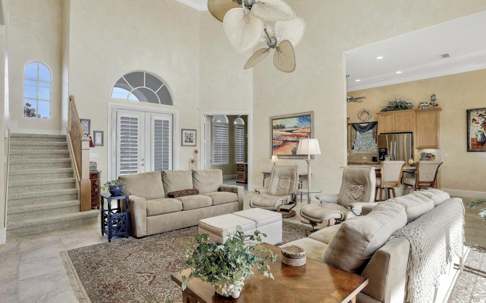1845 Honduras Ave, Marco Island - Vacation Rental 1222267945