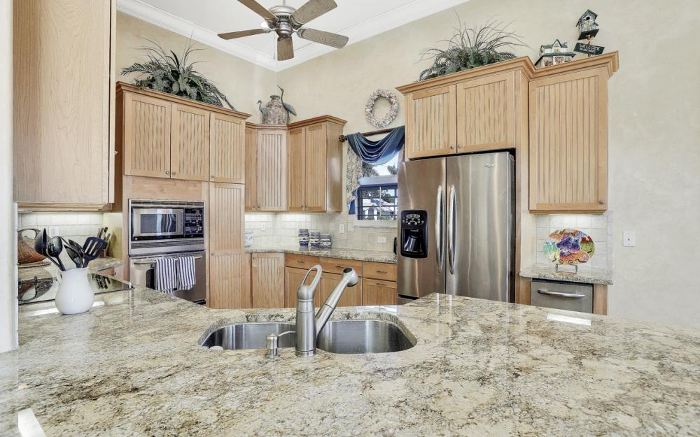 1845 Honduras Ave, Marco Island - Vacation Rental 1609477929