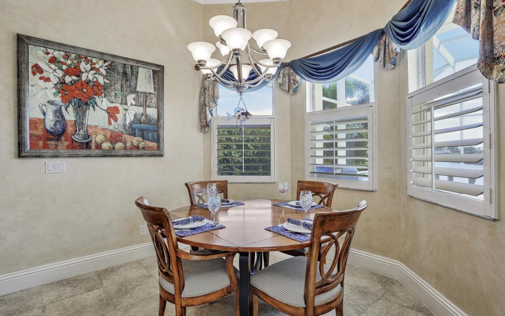1845 Honduras Ave, Marco Island - Vacation Rental 1042966885