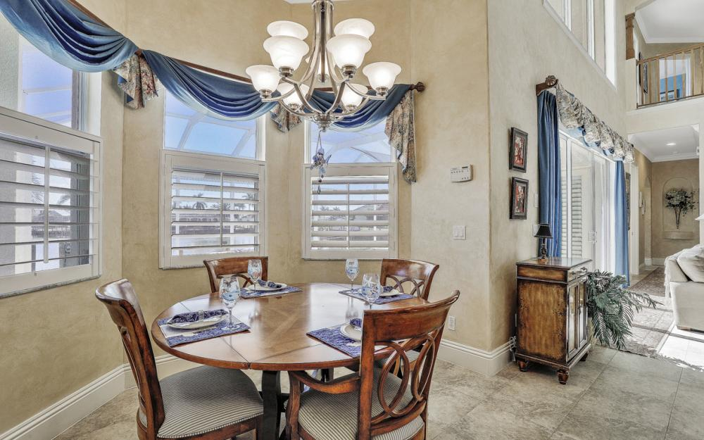 1845 Honduras Ave, Marco Island - Vacation Rental 1230883324