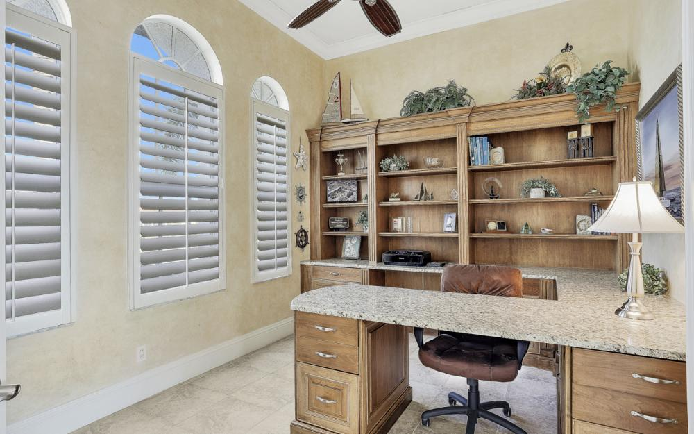 1845 Honduras Ave, Marco Island - Vacation Rental 1036249687