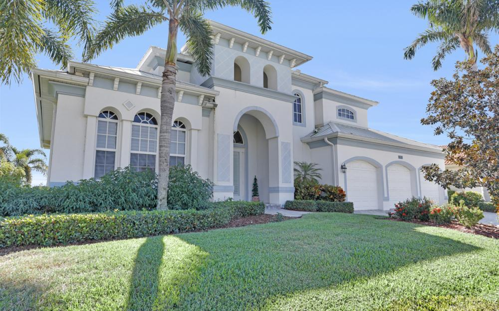 1845 Honduras Ave, Marco Island - Vacation Rental 1729936980