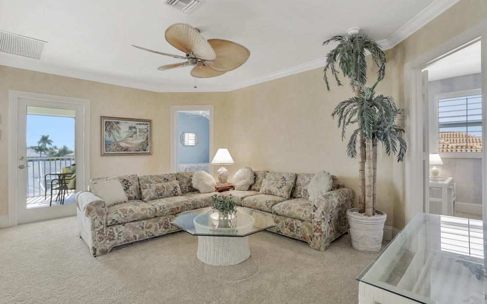 1845 Honduras Ave, Marco Island - Vacation Rental 2146288104