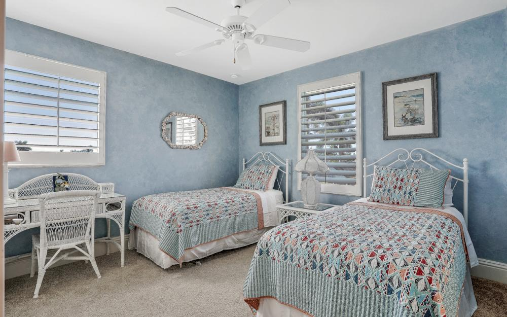 1845 Honduras Ave, Marco Island - Vacation Rental 1404984733