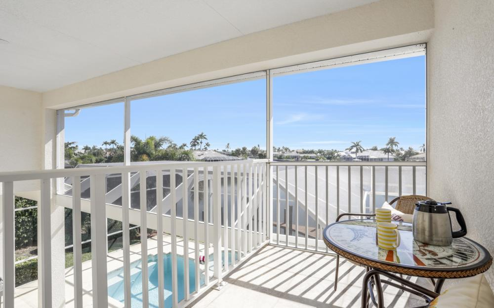 1845 Honduras Ave, Marco Island - Vacation Rental 683293390