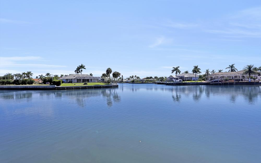 1845 Honduras Ave, Marco Island - Vacation Rental 1245864188