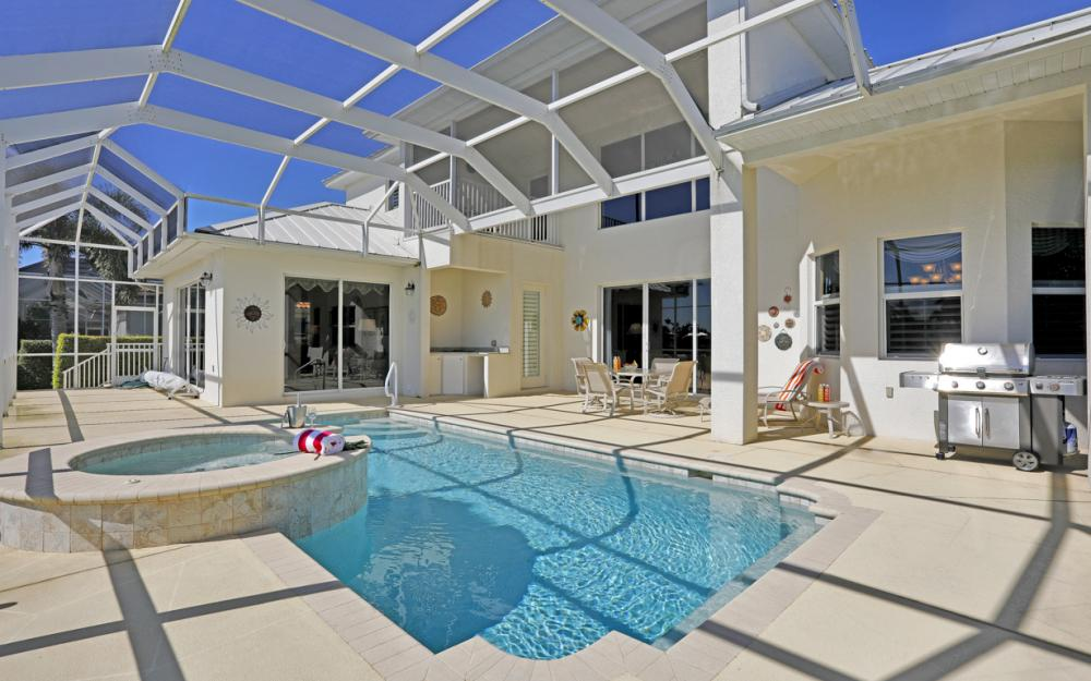 1845 Honduras Ave, Marco Island - Vacation Rental 1487948624