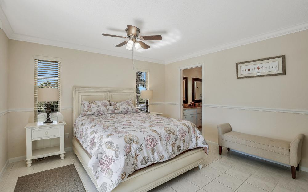 18116 Deep Passage Ln, Fort Myers Beach - Vacation Rental  920692203