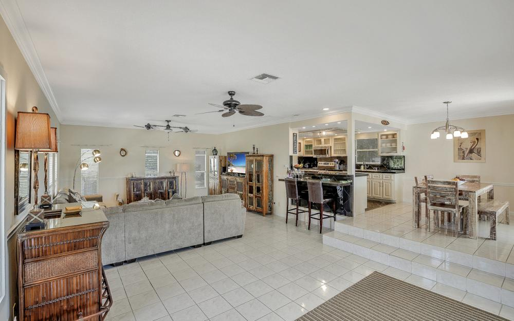 18116 Deep Passage Ln, Fort Myers Beach - Vacation Rental  1959997