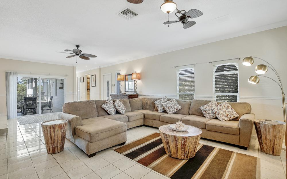 18116 Deep Passage Ln, Fort Myers Beach - Vacation Rental  1046613566