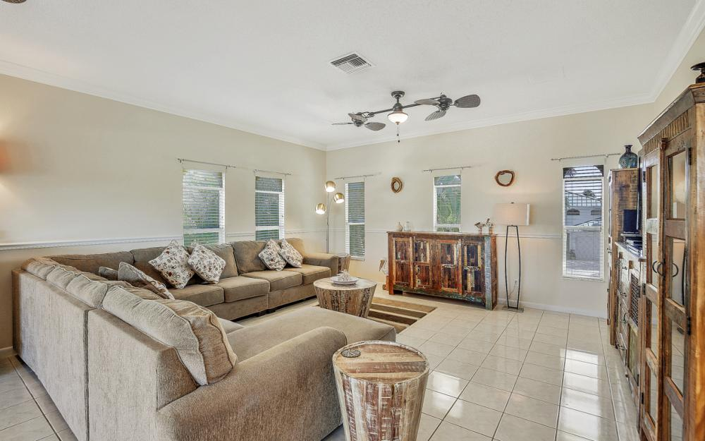 18116 Deep Passage Ln, Fort Myers Beach - Vacation Rental  1131312199