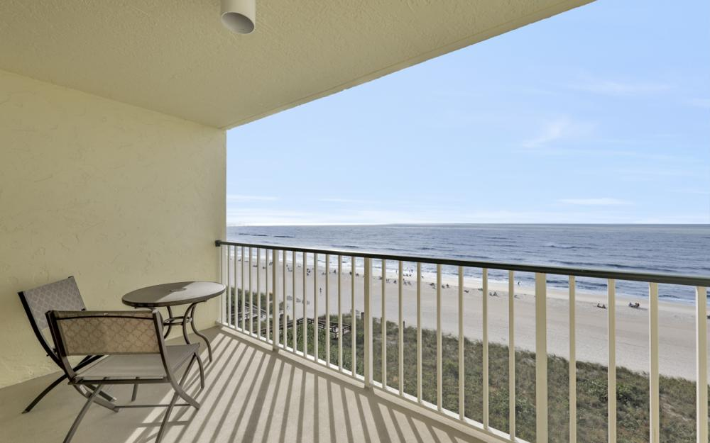 900 S. Collier Blvd #706, Marco Island - Condo For Sale 1153647601